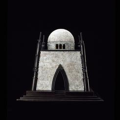 Mosoleum